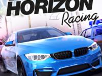 racing-horizon-idealnaya-gonka