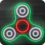 Спиннер — Fidget Spinner