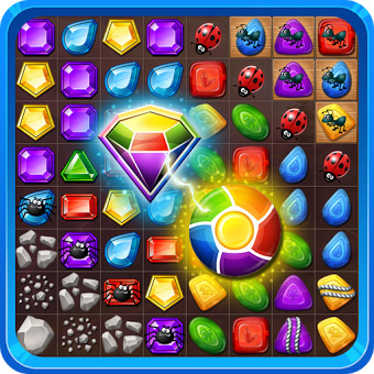 Android Games | GameHouse