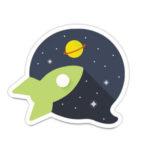 Galaxy — Чат, Знакомства