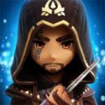 Assassin's Creed Восстание
