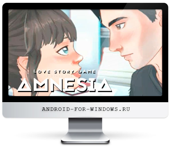 русском и любовь знакомства бесплатно с