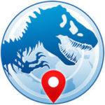 Jurassic World: К жизни