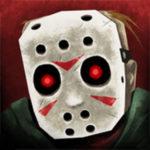 Пятница 13: Killer Puzzle