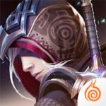 Survival Heroes — MOBA Battle Royale