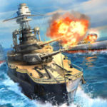 Warships Universe: Naval Battle