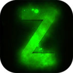 WithstandZ — Zombie Survival!