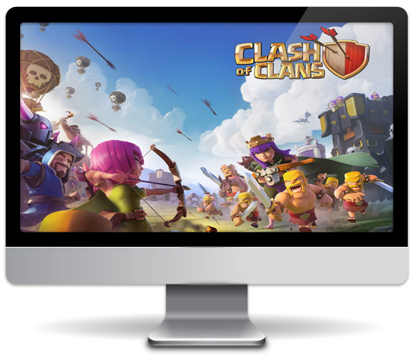 clash-of-clans-computer