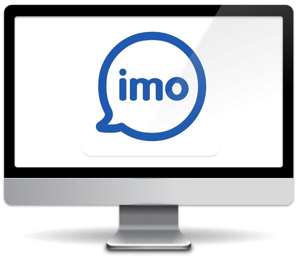 imo-computer