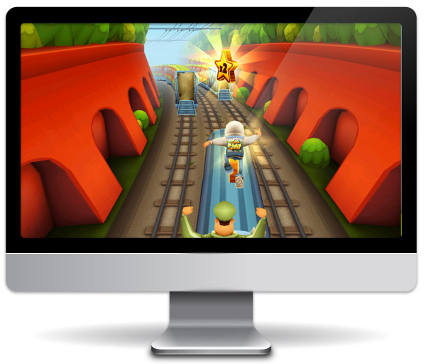 subway-surfers-computer