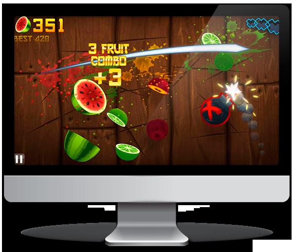 fruit-ninja-computer