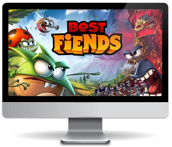 best-friends-computer