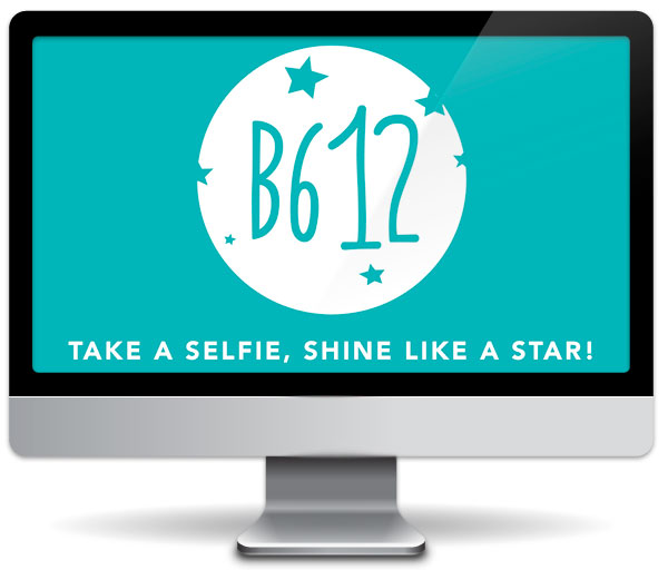 b612-computer