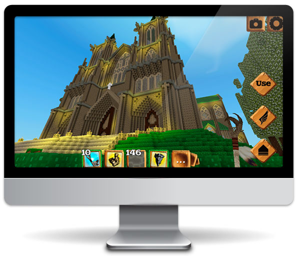 block-story-computer