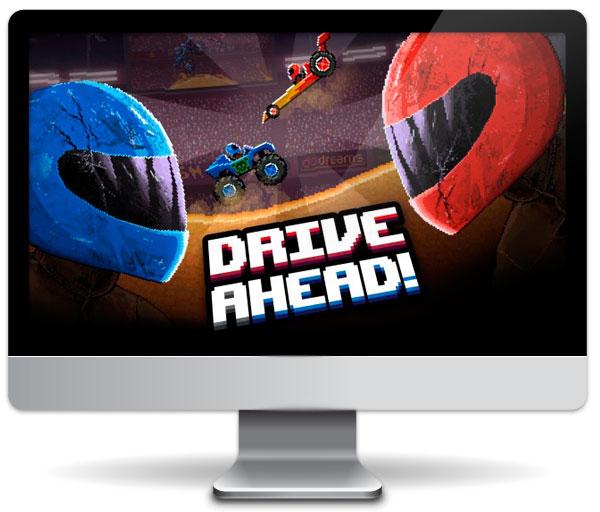 drive-ahead-computer
