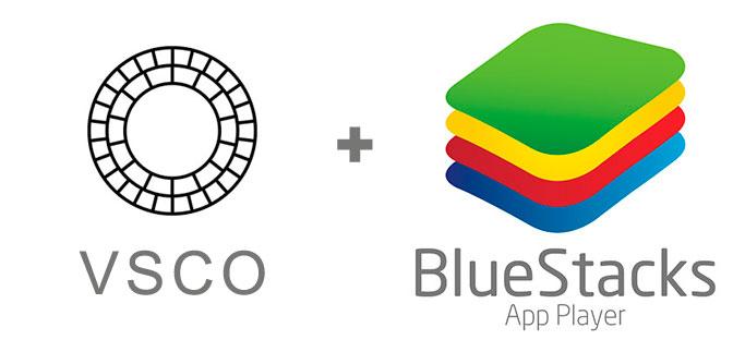 Устанавливаем ВСКОкам с помощью эмулятора BlueStacks.