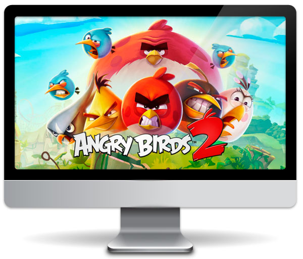 angry-birds-2-computer