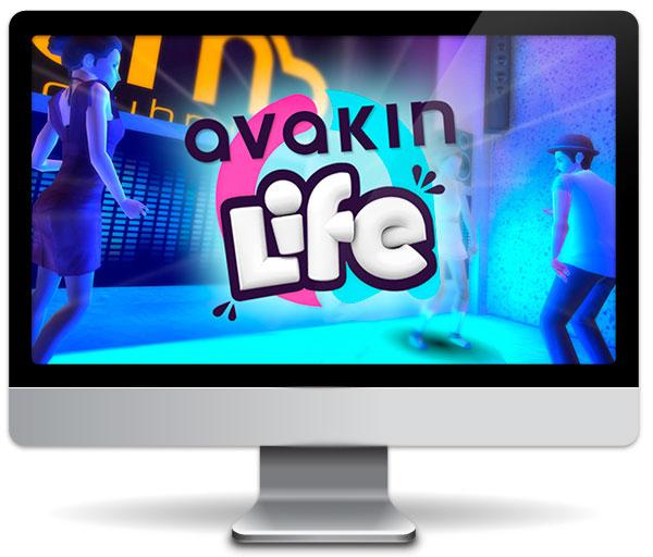 avakin-life-computer