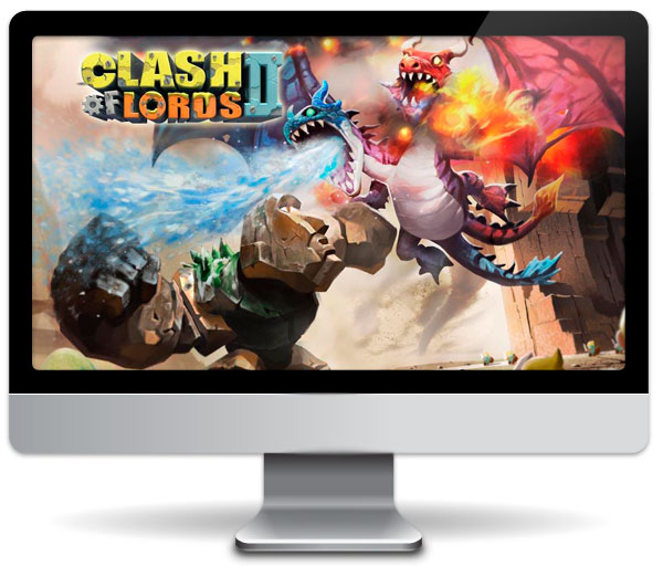 clash-of-lords-2-computer