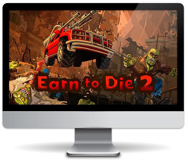 earn-to-die-2-computer
