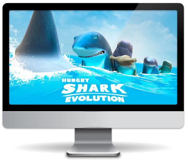 hungry-shark-evolution-computer