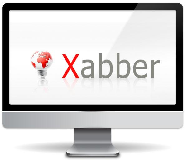jabber-computer