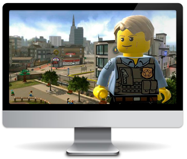 lego-city-undercover-computer