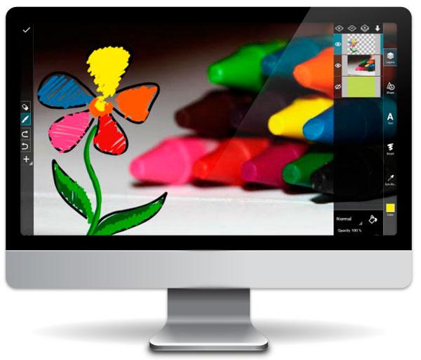 picsart-computer