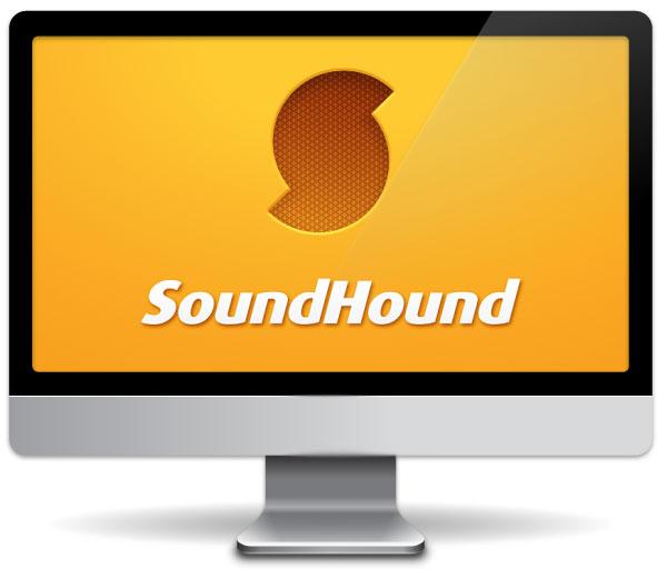 soundhound-computer