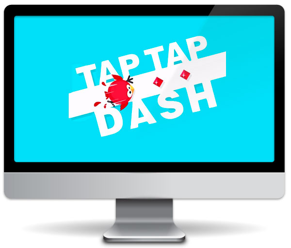 tap-tap-dash-computer