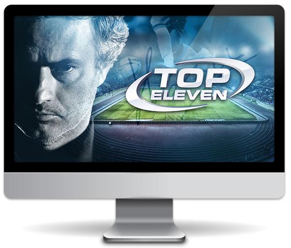 top-eleven-computer