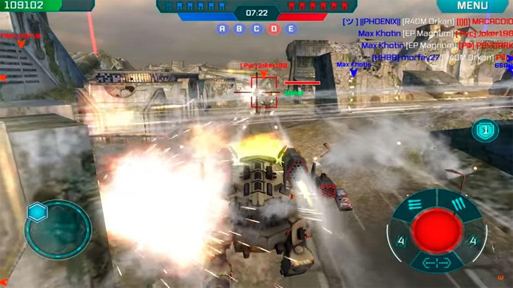 walking-war-robots-4