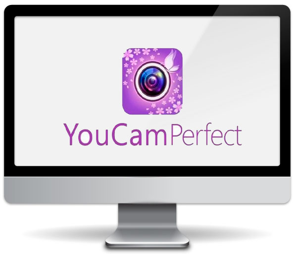 youcam-perfect-computer
