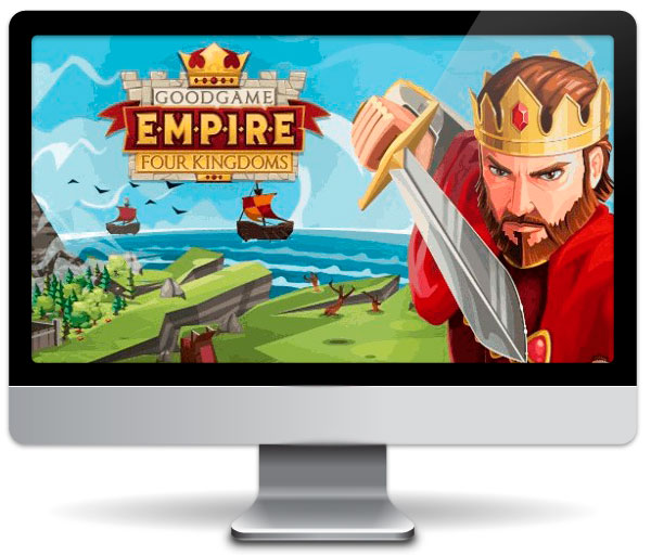 empire-four-kingdoms-computer