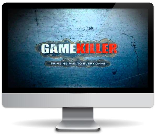 gamekiller-computer