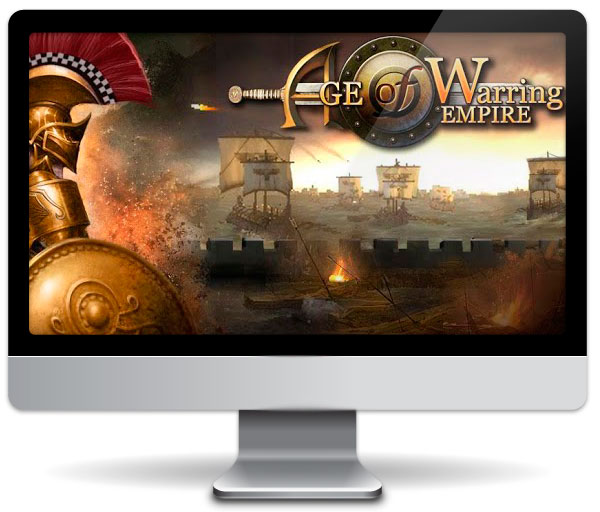 age-of-warring-empire-computer