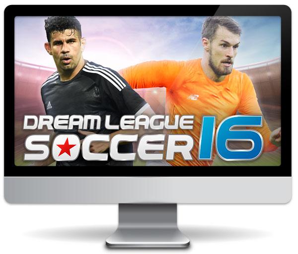 dream-league-soccer-computer
