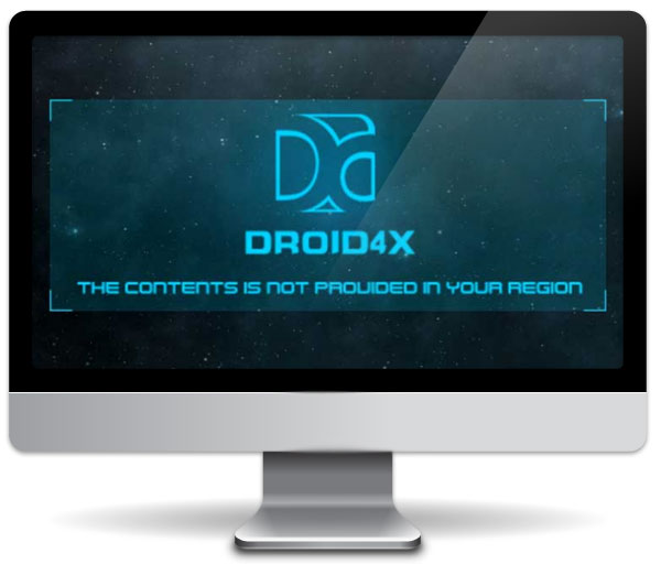droid4x-computer