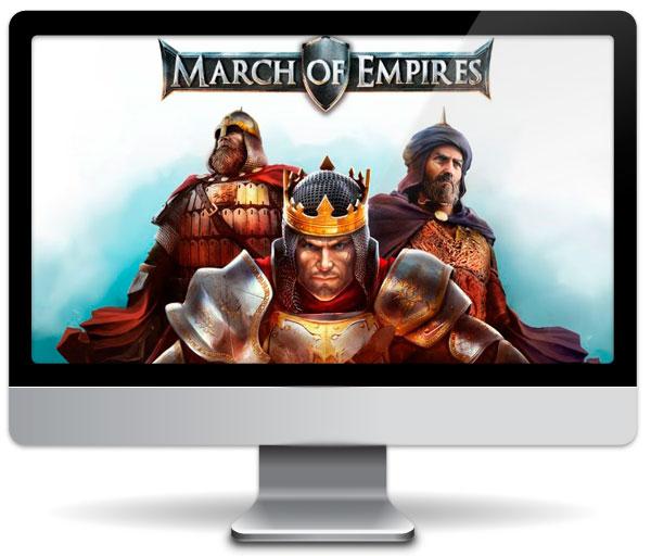 marsh-imperij-computer