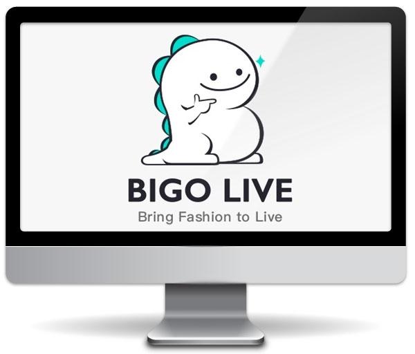 bigo-live-computer