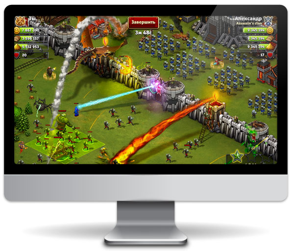 bitva-za-tron-computer