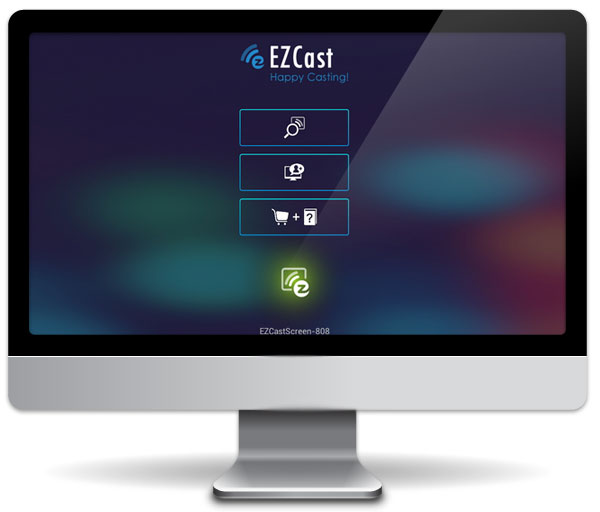 ezcast-computer