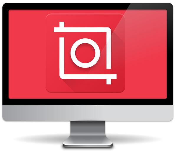 inshot-computer