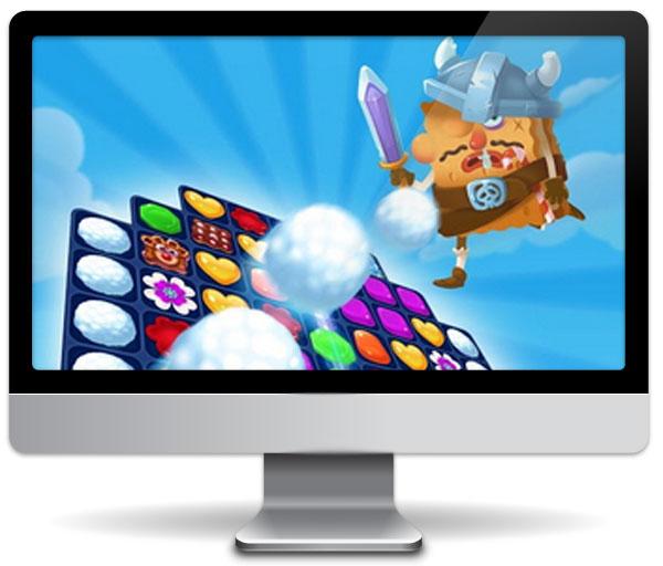 jelly-blast-computer