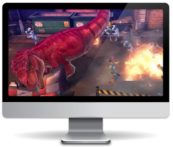 marvel-future-fight-compute