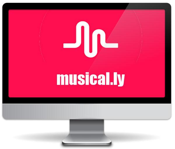 musically-computer