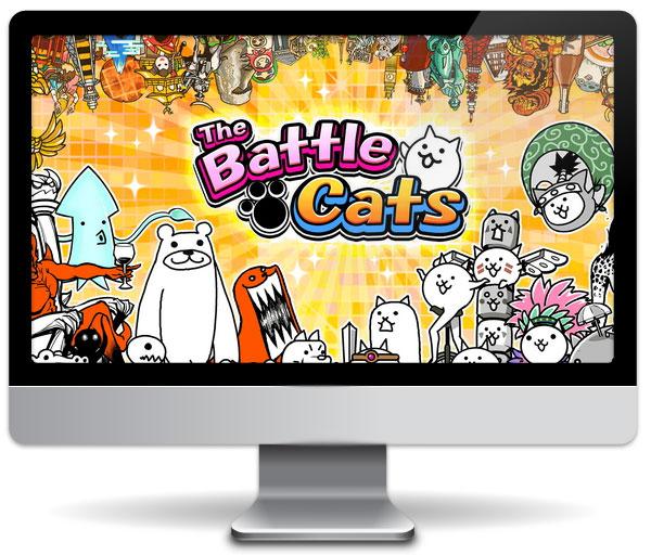 the-battle-cats-computer.jp