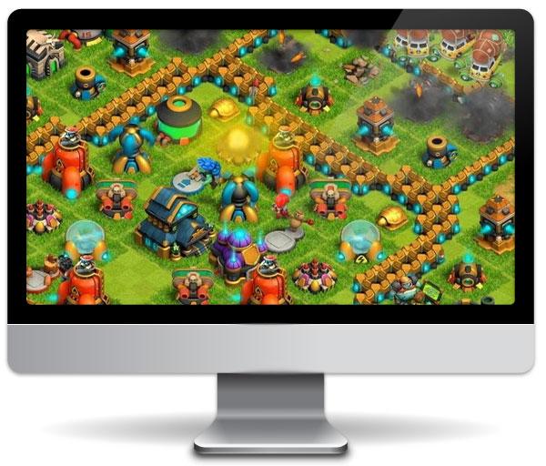 battle-of-zombies-computer