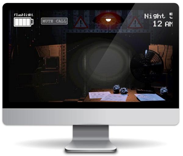 freddys-2-computer