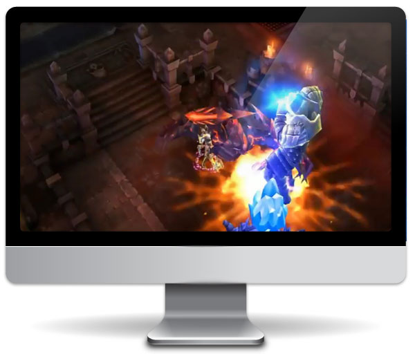 legacy-of-discord-computer